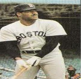 Boston Red Sox acquire designated hitter Don Baylor from the New York Yankees for outfielder-designated hitter Mike Easler