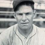 Mel Ott New york Giants