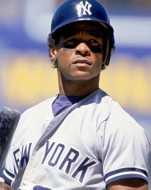 New York Yankees trade disgruntled superstar Rickey Henderson