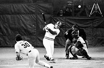 This Day In Baseball September 11