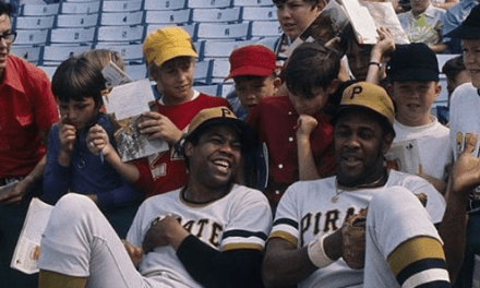 Dock Ellis of the Pittsburgh Pirates pitches a no-hitter despite giving up eight walks