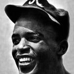 Jackie Robinson Biography, Stats and Facts