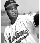 Larry Doby Stats & Facts