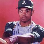 New York Mets bypass Arizona State star and future Hall of Famer Reggie Jackson