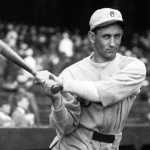 Hall of Fame second baseman Charlie Gehringer dies at the age of 89