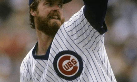 The Orioles sign P Rick Sutcliffe as a free agent. The former 1984 Cy Young Award winner was 6-5 with a 4.10 era with the Cubs last season.