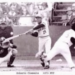 Clemente homerun seals Cincy fate