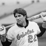 Jim Palmer one-hits the Twins, as the O's win, 2 - 0. Mike Cubbage's single in the 2nd is the only hit.