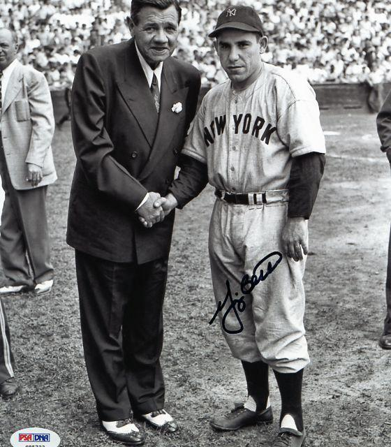 Babe Ruth Passes Away August 16 1953 – On This Day in Baseball History