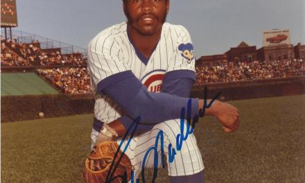 The National League rallies for three runs in the 9th inning to win the All-Star Game at Milwaukee, 6 – 3. The Chicago Cubs' Bill Madlock and the New York Mets' Jon Matlack share the game's MVP award.