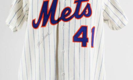 New York announces that it will be known as the Mets, short for Metropolitans