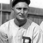Pirate teammates Lloyd and Paul Waner become the first pair of brothers to both homer in the same game