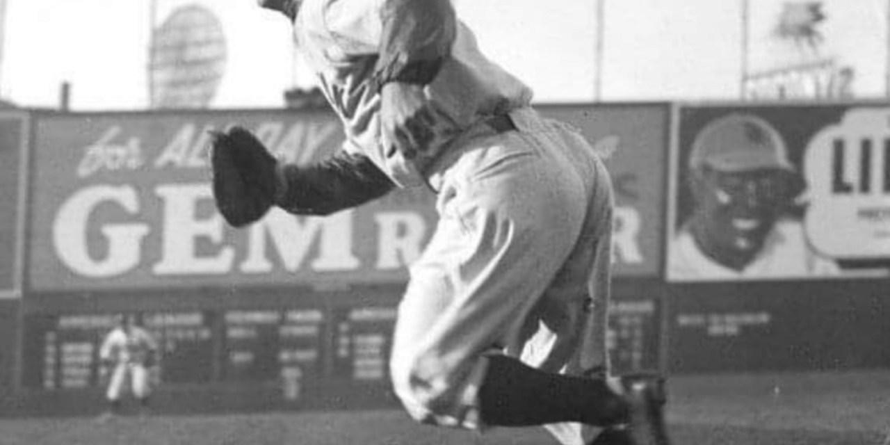 Yankees sweep Cubs 1938 World Series – Full Radio Broadcast