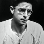 Don DIMaggio