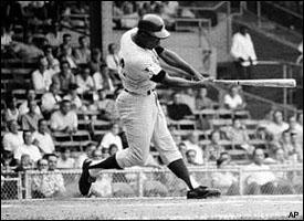Milwaukee Braves at New York Mets Game 1 Full Radio Broadcast