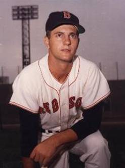 Major League Baseball Season Recap 1967