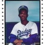 Dodgers sign Pedro Martinez