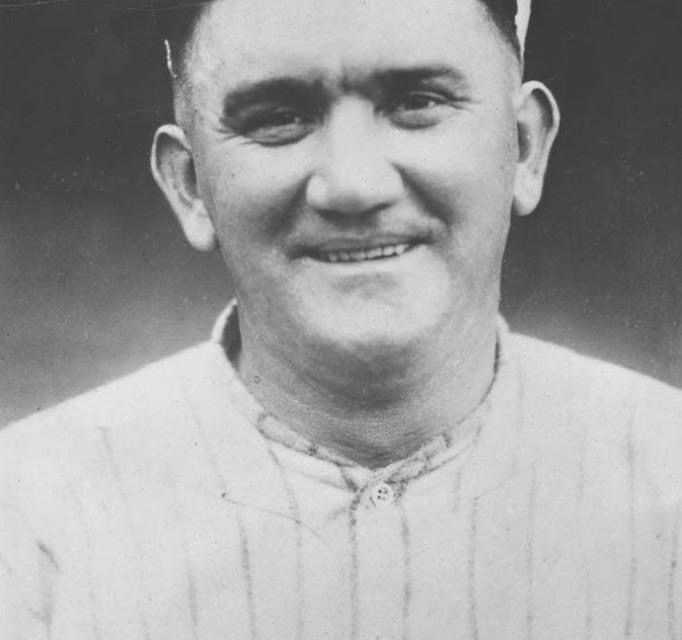 """New York GiantspitcherPhil Douglasis suspended and fined $100 byJohn McGraw. He writes a letter toSt. Louis CardinalsoutfielderLes Mannwhich says in part """"I want to leave here, but I want some inducement. I don't want this guy (McGraw) to win the pennant and I feel if I stay here I win it for him"""". Mann gives the letter to managerBranch Rickeywho notifiesKenesaw Landis. InPittsburghonAugust 16th' Douglas will admit he wrote the letter' and Landis will bar him from baseball for life."""