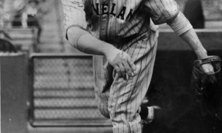 Wes Ferrellof theCleveland Indianspitches a 7 – 0no-hitterover theSt. Louis Browns