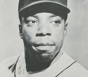 Mack Jones born on November 6, 1938 in Atlanta, GA