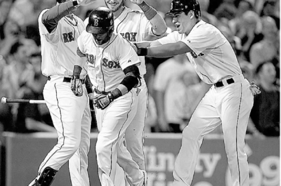 Dustin Pedroia and Jacoby Ellsbury become first red sox teammates to have 20./20 seasons