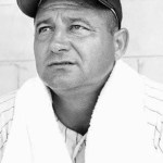 At the age of 39,Early Wynnof theChicago White Soxpitches aone-hitshutout, strikes out 14, and hits a double and home run for a 1 - 0 victory over theBoston Red SoxatComiskey Park.