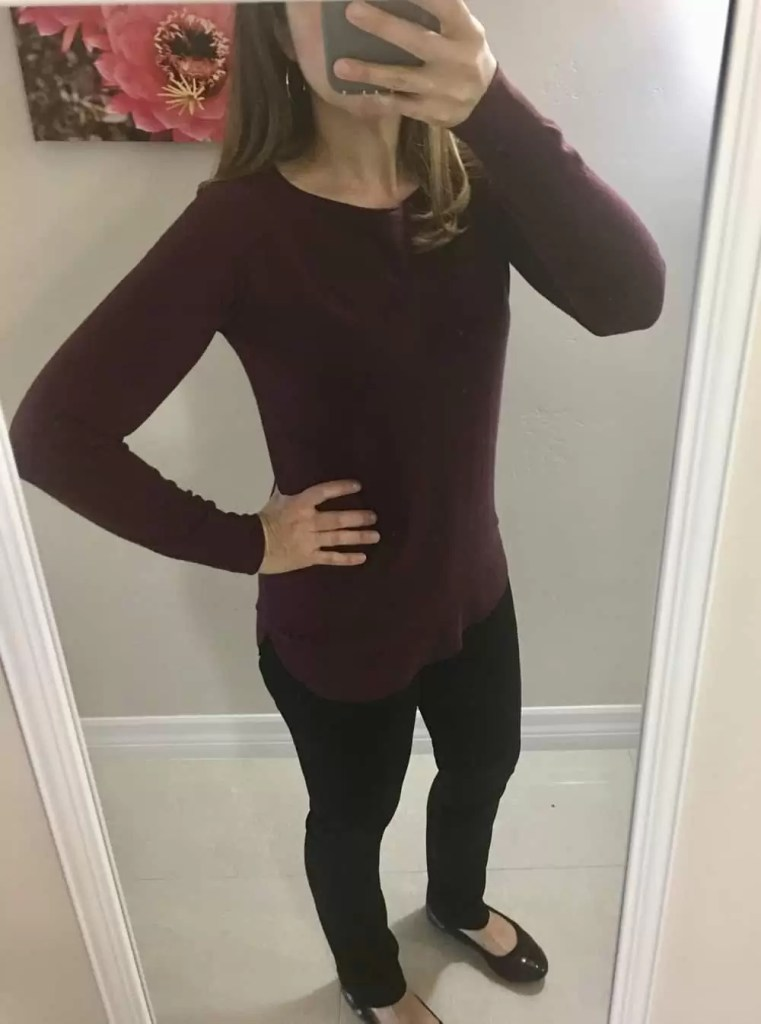 Women's Spring Outfits