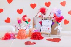 valentines-170
