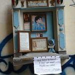 Diego Maradona Napoli Diego Maradona, El Diego, the legend