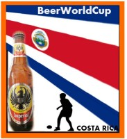 mperial Beer, Little Eagle Florida Bebidas Costa Rica Aguila Aguilita