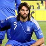 Georgios_Samaras