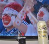 Kirin Ichiban, Beer at its Purest