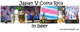 japan v costa rica