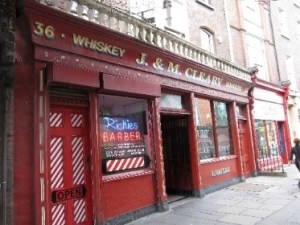 J and M Cleary , Dublin, beer, drinking, Guinness, beer crawl, pub, Craic, Smithwicks, drunk, irish wit, craft beers
