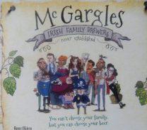 McGargles