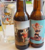 Unser Bier Naturblond