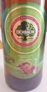 Eichbaum Maibock