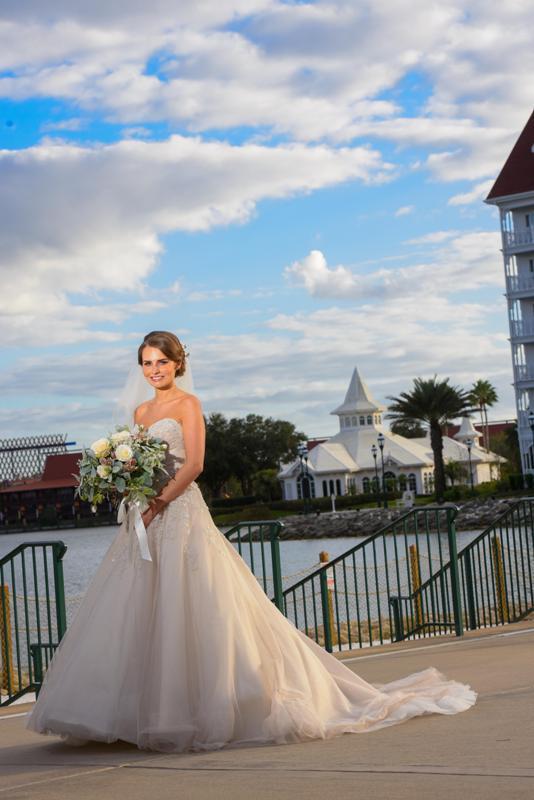 Unique Wedding Ceremony