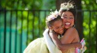 Disneyland Princess Breakfast Adventures: A New Premium ...
