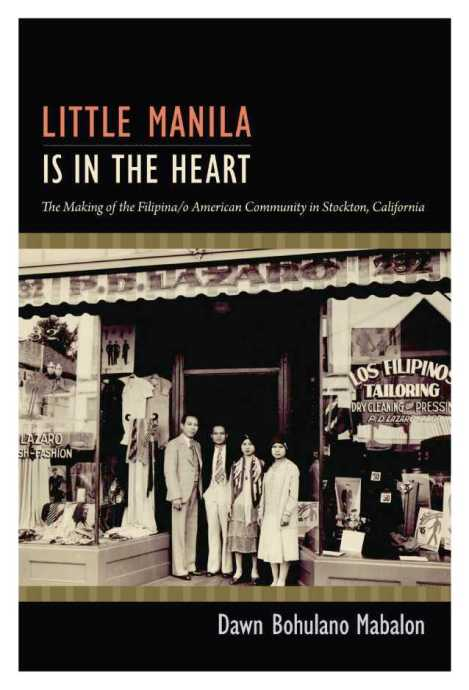 Little-Manila-Is-in-the-Heart-Book-Launch-Celebration