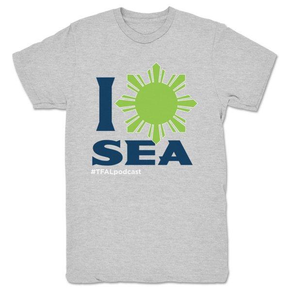 This-Filipino-American-Life-Sea-12-Unisex-Tee-Heather-Grey