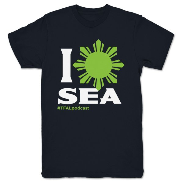 This-Filipino-American-Life-Sea-12-Unisex-Tee-Navy