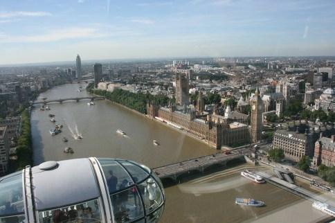 london-eye-252540_1920