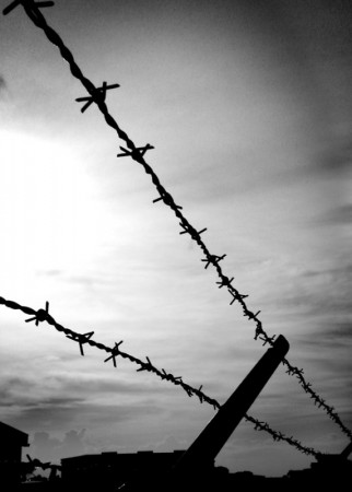barbed_wire_fence-575x450