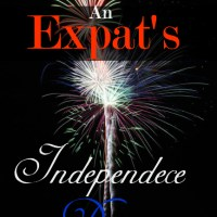 An Expat's Independence Day