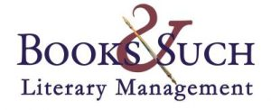 Books and Such Logo