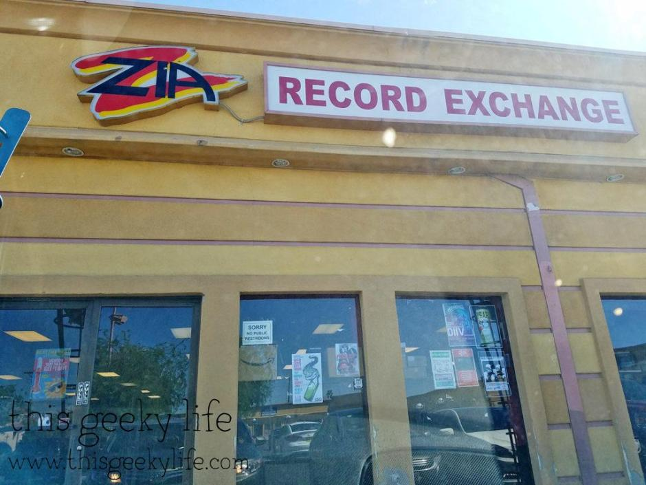 zia-record-exchange