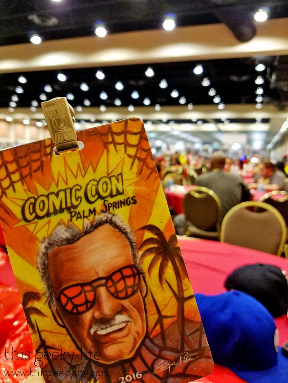 comic-con-palm-springs-badge