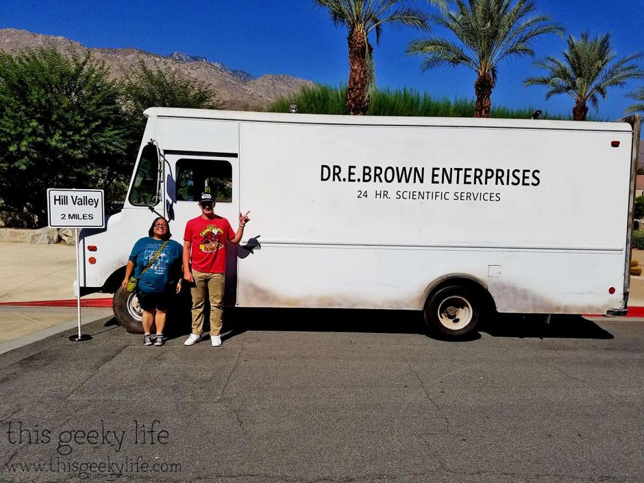 dr-brown-enterprises