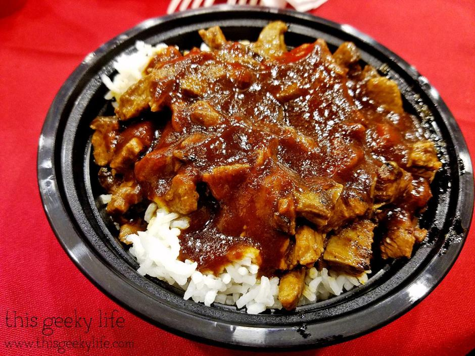 teriyaki-rice-bowl